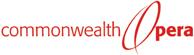commonwealth-opera-logo