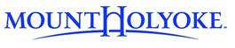 mhc-logos