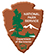 national-park-service-arrowhead