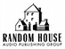 random-house-audio-logo-images-okay